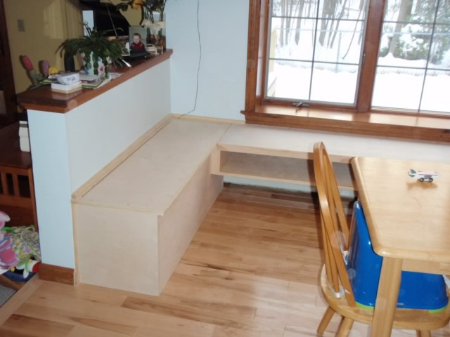 Genial Basic Needs Construction And Painting Company, LLC | Southern Maine  Painting U0026 Remodeling
