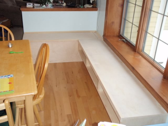 Basic Needs Construction And Painting Company, LLC | Southern Maine  Painting U0026 Remodeling
