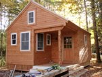 Basic Needs Construction and Painting Company, LLC | Southern Maine Painting & Remodeling
